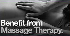 "<img src=""http://www.Regoparkhealthcarealliance.com/Massage-Therapy"" title=""Rego-Park-Queens-Massage-Therapy"" alt=""Benefits-Of-Rego-Park-Healthcare-Alliance-Massage-Therapy"">"