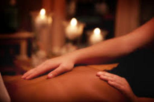"<img src=""http://www.Regoparkhealthcarealliance.com/Massage-Therapy"" title=""Rego-Park-Queens-Massage-Therapy-Therapy"" alt=""Rego-Park-Queens-Massage-Therapy-Treatments"">"